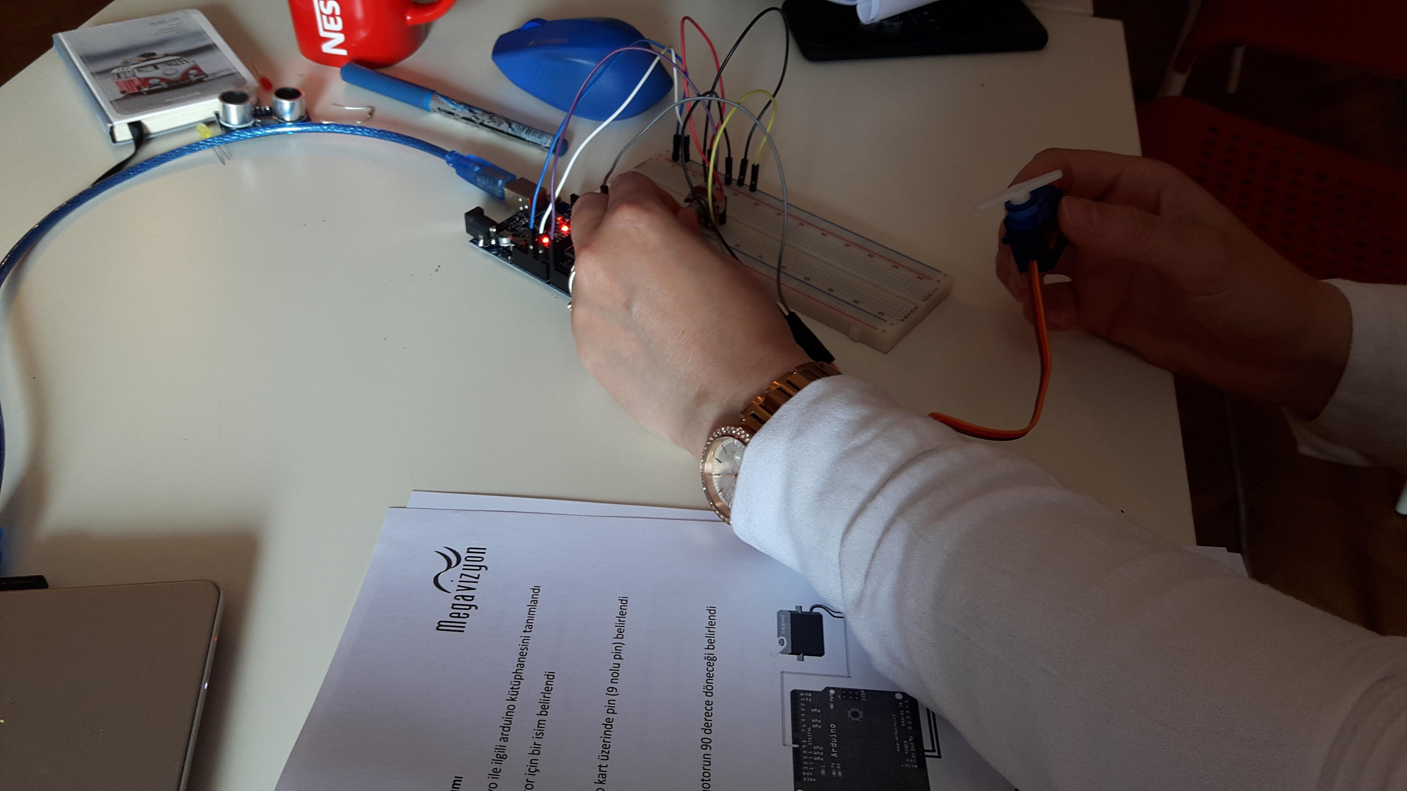 robotik eğitim akademisi 26