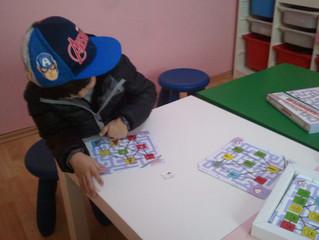 Okul öncesi dönemde özel yetenekli çocukların bilişsel gelişim özellikleri