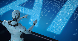 egitimde-yapay-zeka-ogretmenlere-robotik