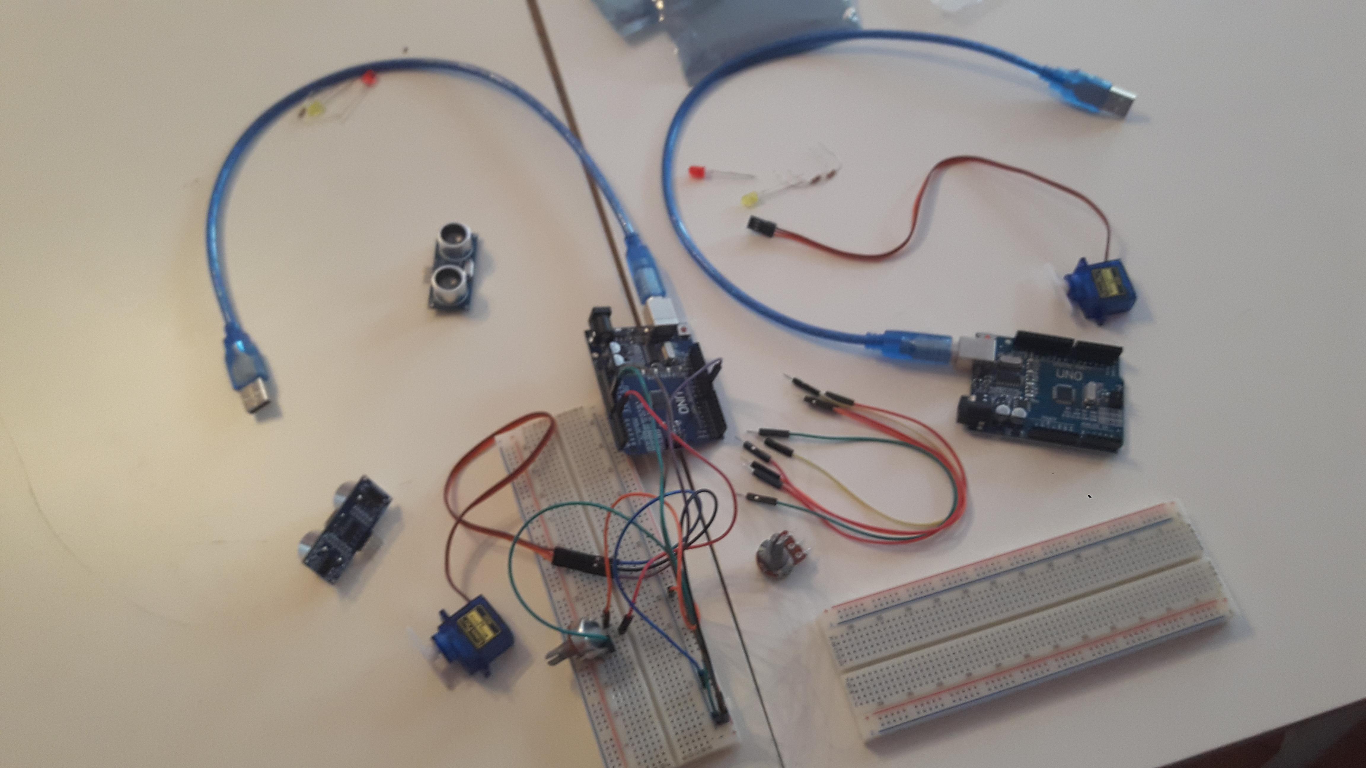 robotik eğitim akademisi 28