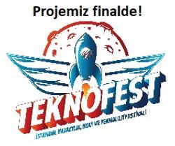 teknofest_logox