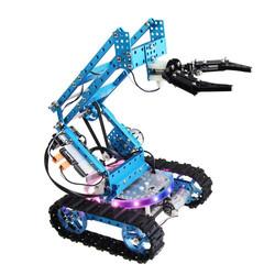 robotik eğitim akademisi 17