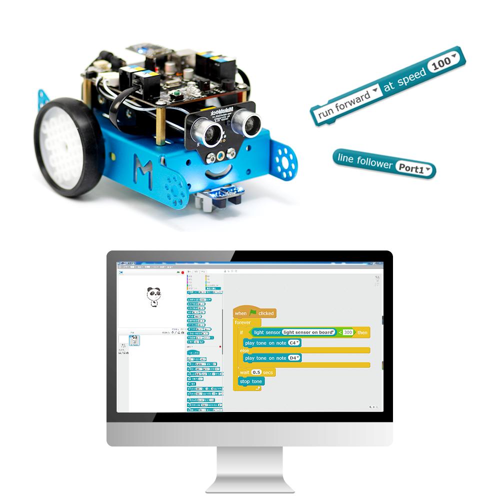 robotik eğitim akademisi 2