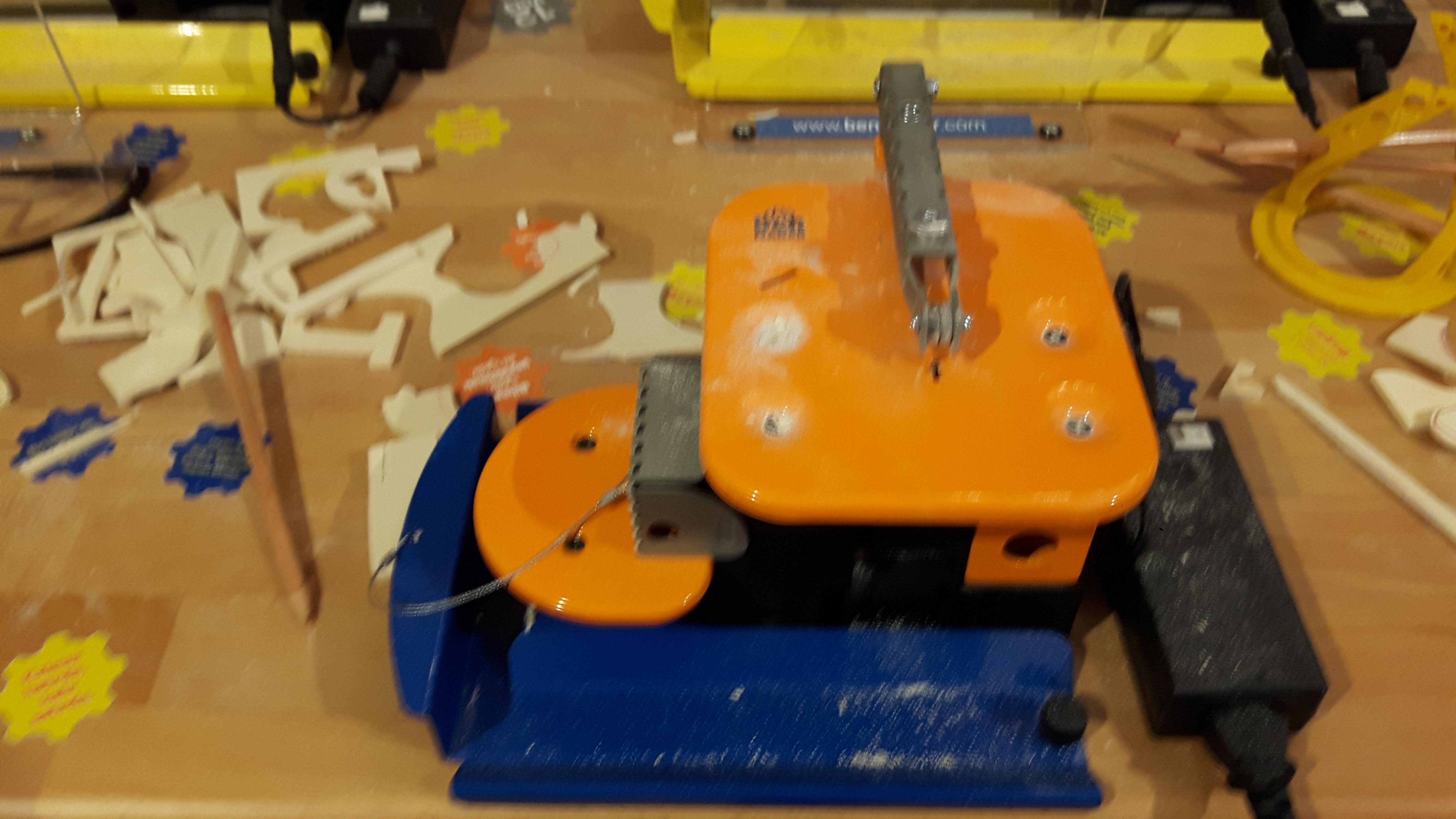 maker3
