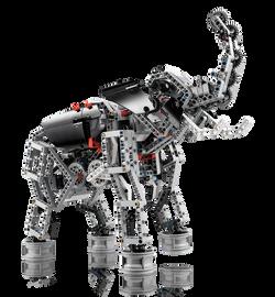 lego-tasarım