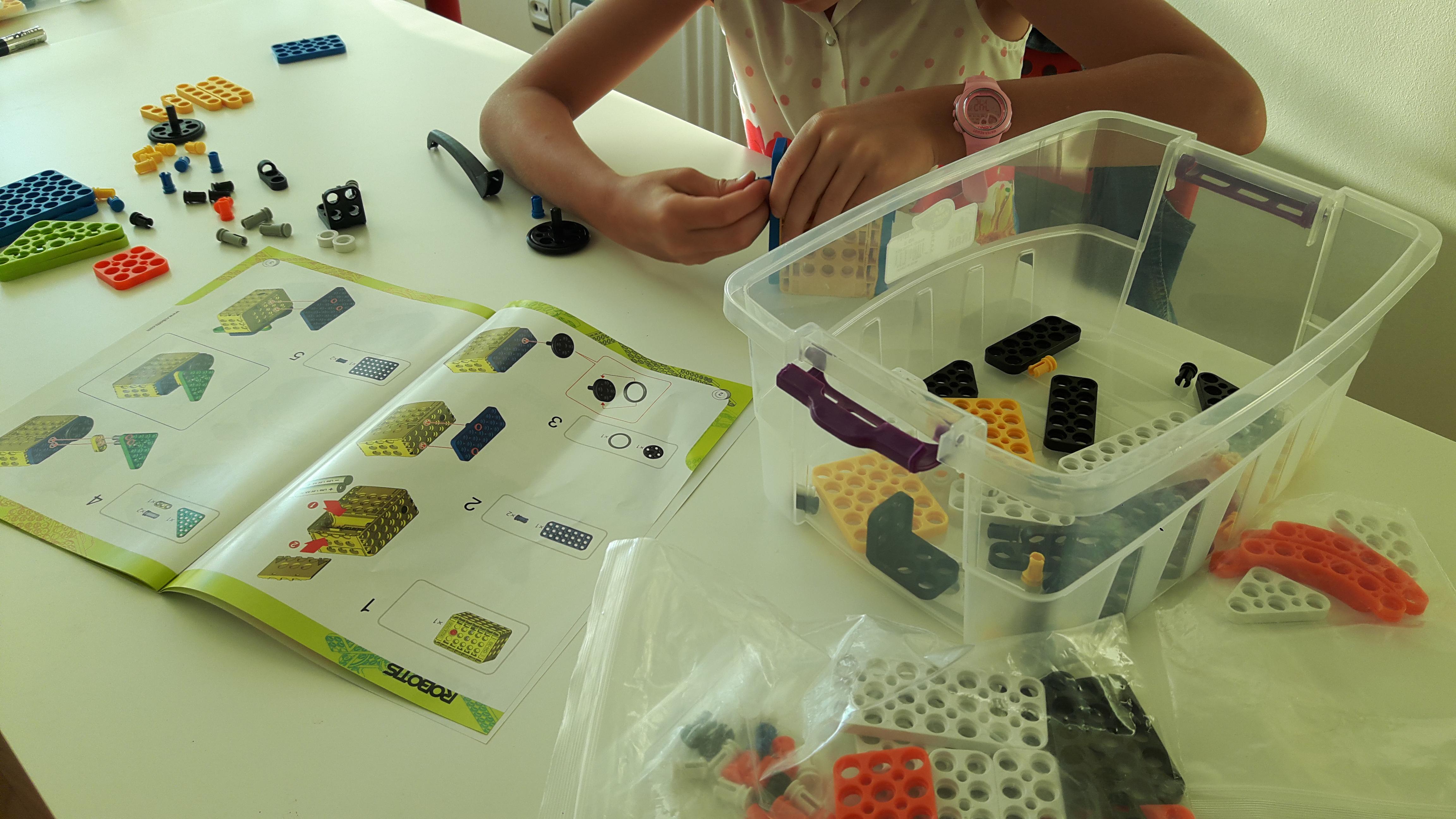 robotik eğitim akademisi stem maker7