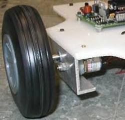 robotik eğitim akademisi 19