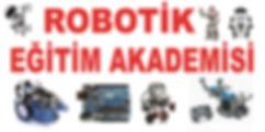 RobotikEgitimAkademisi.jpg