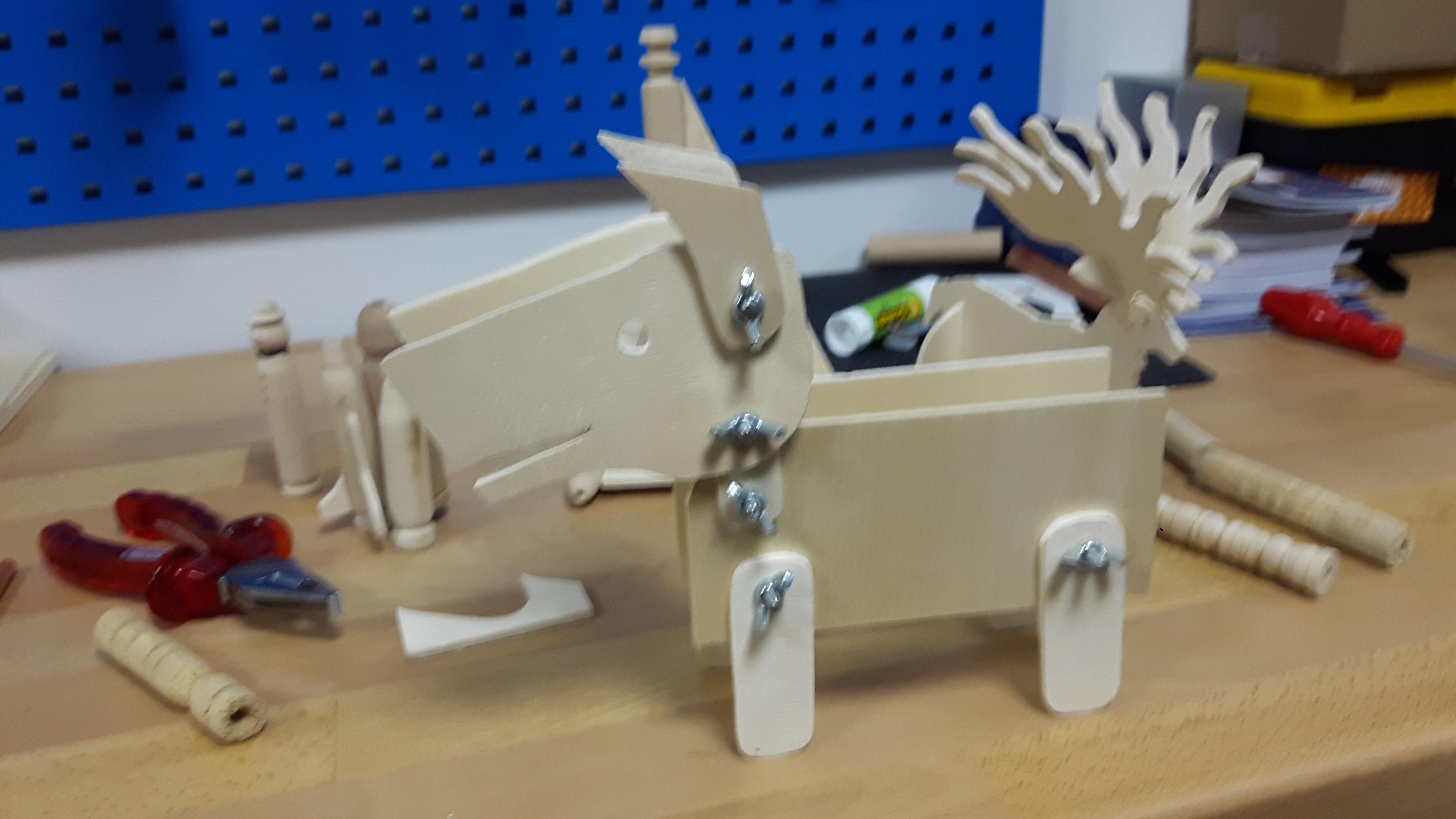 robotik eğitim akademisi stem maker3