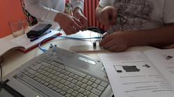 robotik eğitim akademisi 3