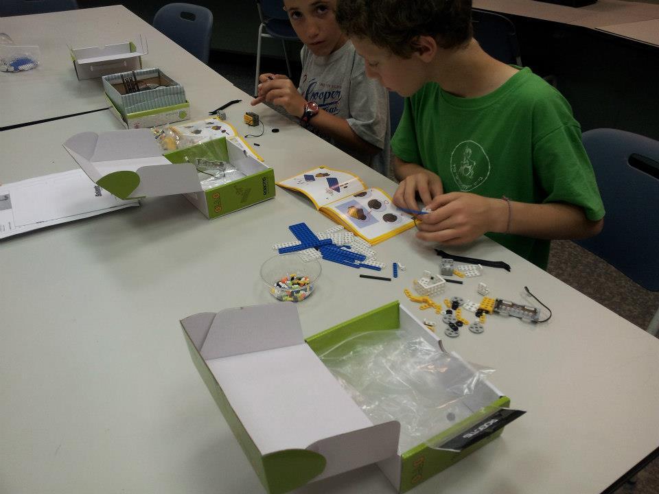 robotik eğitim akademisi 15