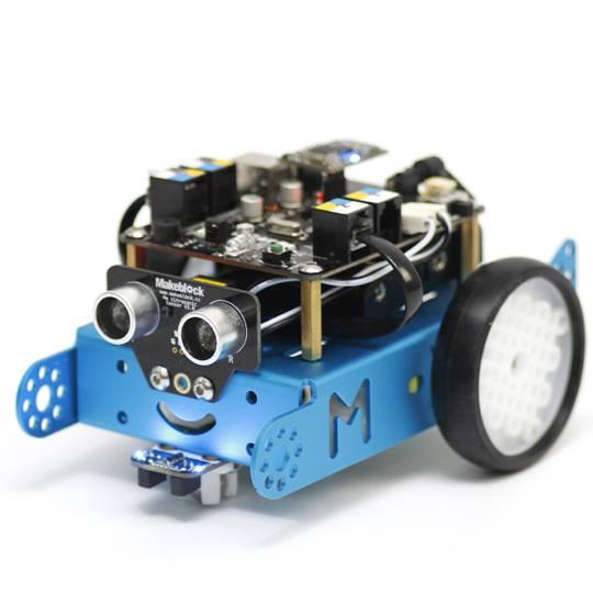 robotik eğitim akademisi 4