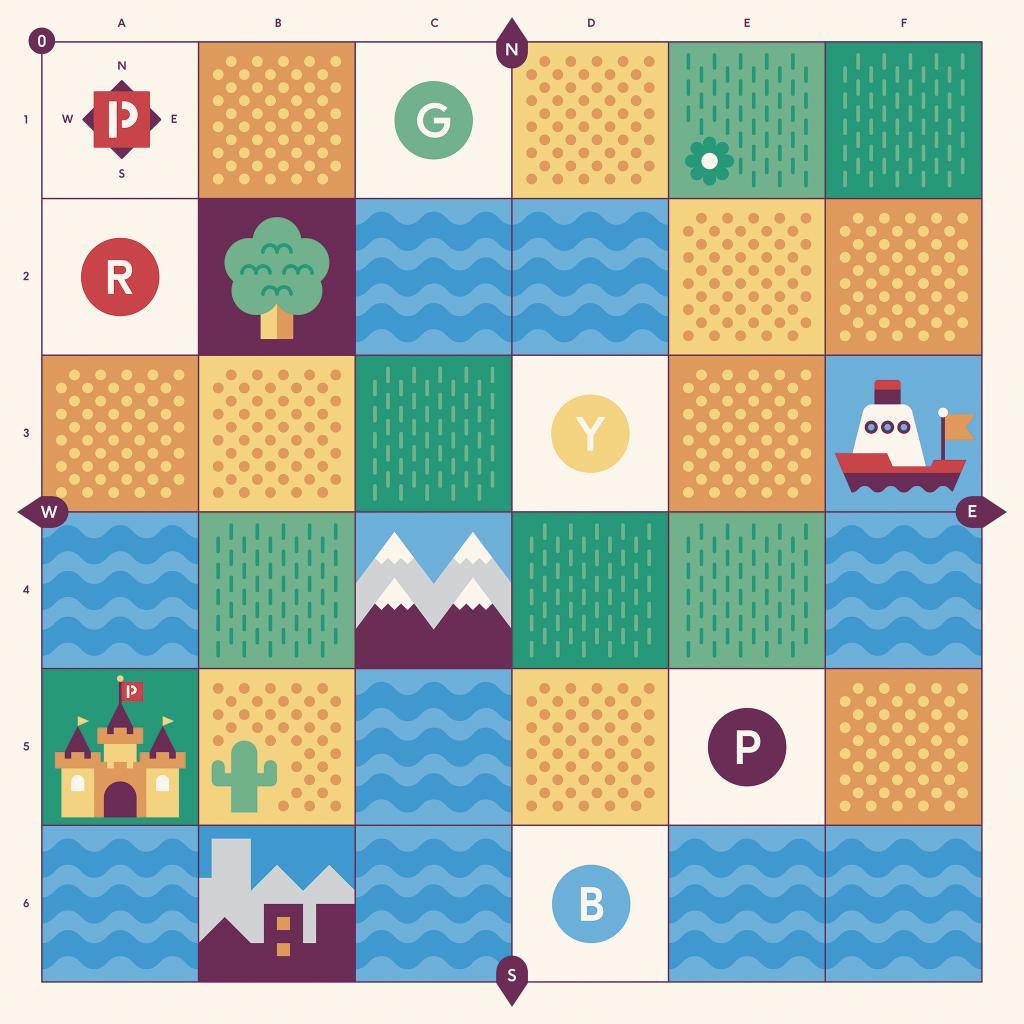 1.Cubettos-World_V02-01-1024x1024