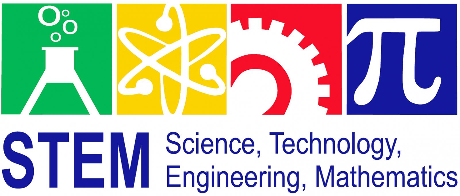 robotik eğitim akademisi maker15