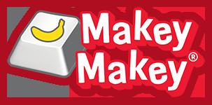 robotik eğitim akademisi maker10