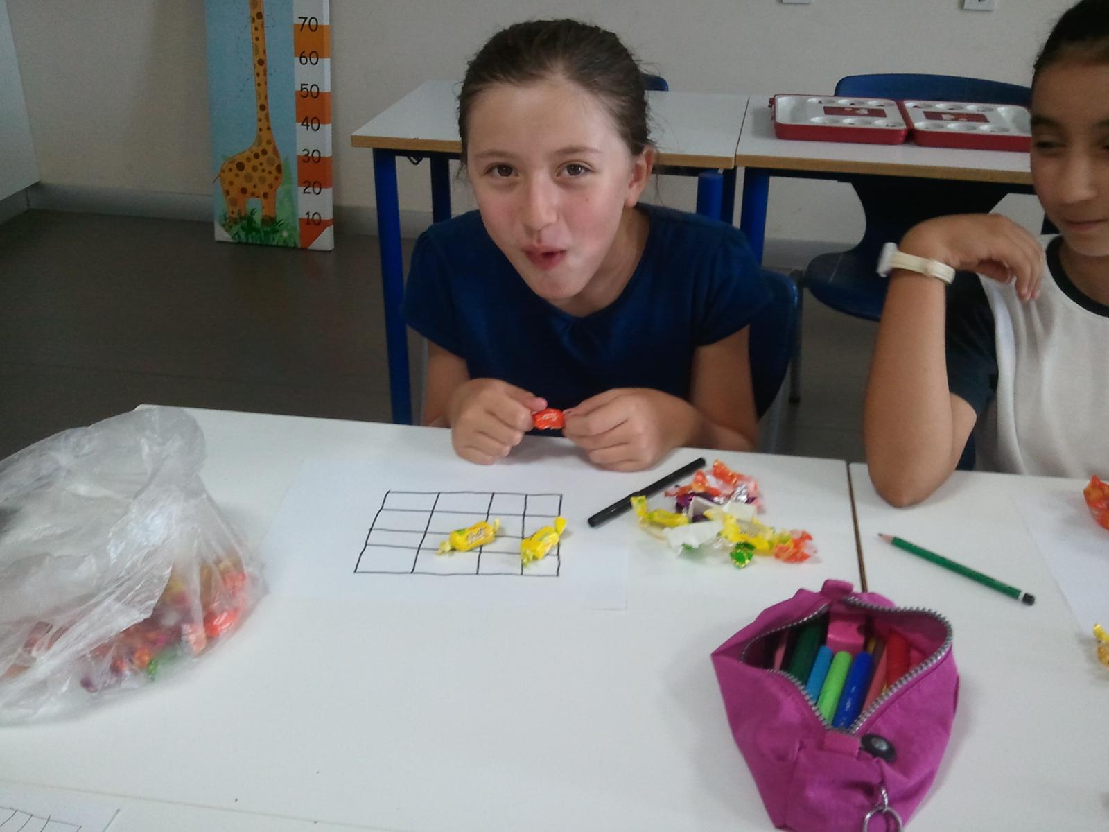 Dahi beyinler oyun temelli eğitim
