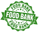 food-bank-green-grunge-seal-isolated-on-