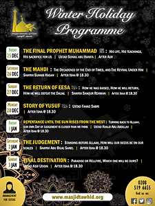 Winter Programme 2020 - 4.png