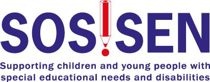 SOS!SEN Anniversary Conference (13th Jan 2018)