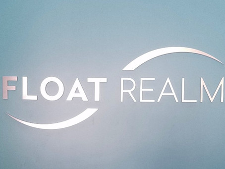 Float Realm