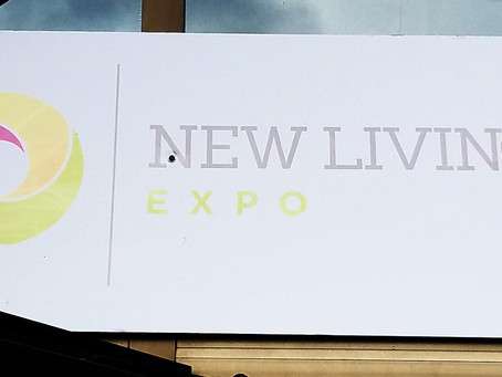 Top 3 Memorable Brands from New Living Expo 2018