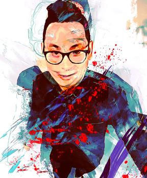 Alex Mixzed Art.jpg