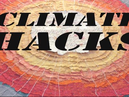 Climate Hacks Podcast