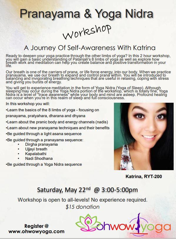 Pranayama & Yoga Nidra workshop.JPG