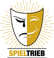 Logo Spieltrieb.png
