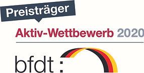 Preisträger Logo BfDT.jpg