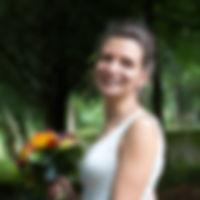 Mariage Christine Manu-BD Mariage-0174.j