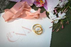 Papeterie Insieme créations et bijoux Atelier du Serti