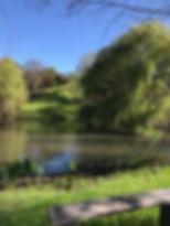 LCV pond.JPG