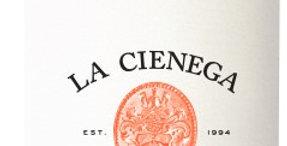 Case of 2020 Rosé of Cabernet Sauvignon