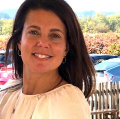 Antonia Edwardson