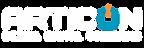 Articon лого.png