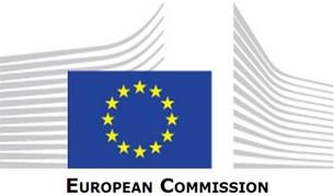 European-Commission_edited.jpg