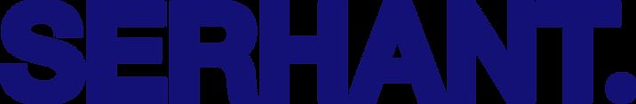 SERHANT_logo.png