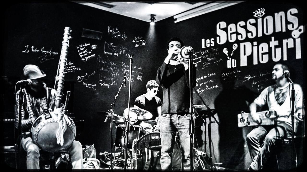 _sessions jazz du Pietri