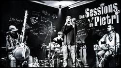 _sessions jazz du Pietri