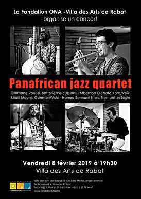 Affiche_Jazz_Quartet_8fév2019.jpg