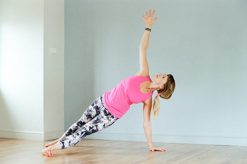 YogaMila-723.jpg