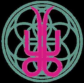 logo_mandala_dark_no%20font_edited.png