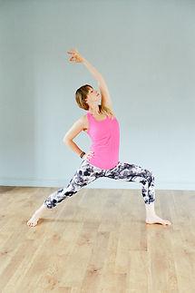 YogaMila-733.jpg