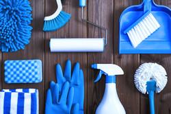 Cleaning Supplies_edited.jpg