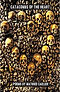 Catacombs of the Heart.jpg
