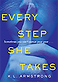 Every Step She Takes-reduced.png
