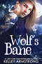 wolfs-bane.png