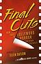 final-cuts.png