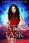 tates-task.png